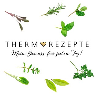 Thermorezepte