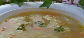huehnersuppe-thermomix
